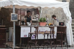 Caffeina 2012