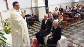 70-anni-di-matrimonio-di-renato-tocchi-ed-agostina-tomarelli-12