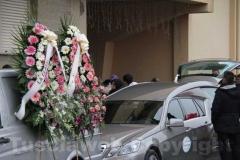 img_8471I funerali a Tuscania di Tiziana Tedeschi