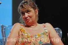 Anche le star invecchiano - Serena Dandini