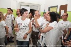 Civita Castellana - Angelelli confermato sindaco