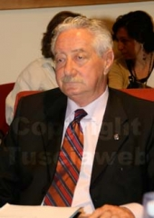 Antonio Fracassini