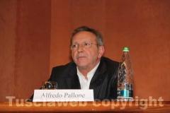 Alfredo Pallone