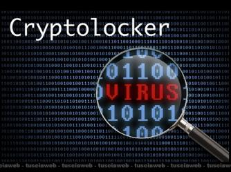 La polizia postale lancia l\'allarme cryptolocker