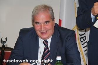 Giuseppe Foroni