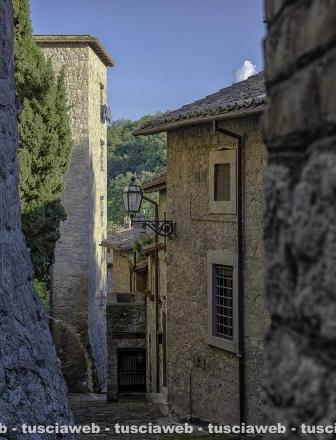 Foto di Riccardo Pizzo
