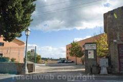Bassano in Teverina - Scuola elementare