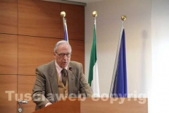 Aurelio Cozzani