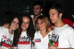 Viterbo - Caffeina, la festa di chiusura