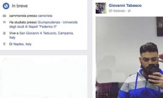 giovanni-tabasco-su-facebook-38