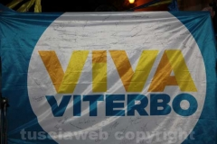 Viva Viterbo