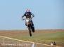 Campionato regionale motocross al Casalone