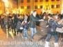 Capodanno in piazza con Enrico Capuano