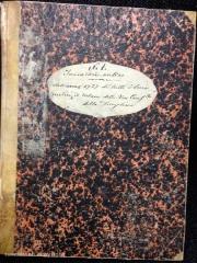 Centinaia di documenti antichi sequestrati