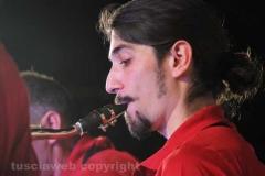 img_0070Cernuto  - Citarella & Art saxiphone quintet