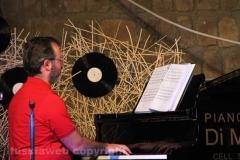 Cernuto  - Citarella & Art saxiphone quintet