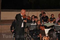 Tuscia operafestival