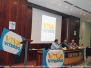 Convention di Viva Viterbo