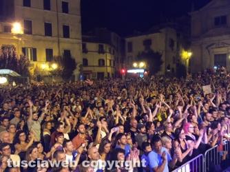 Free Music Fest - Cristina D\'Avena