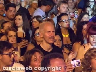 Free Music Fest - Cristina D'Avena
