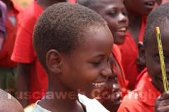 I volti del Kenya