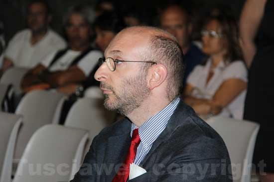 Alessandro Piperno