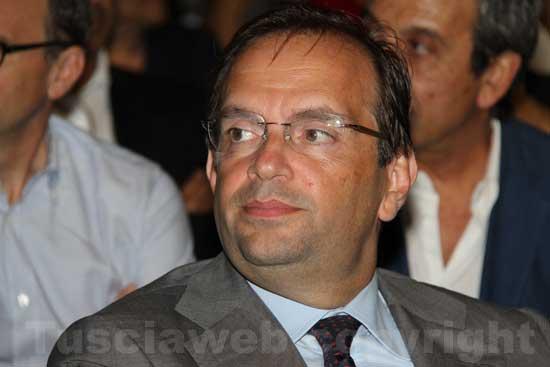 Aurelio Regina