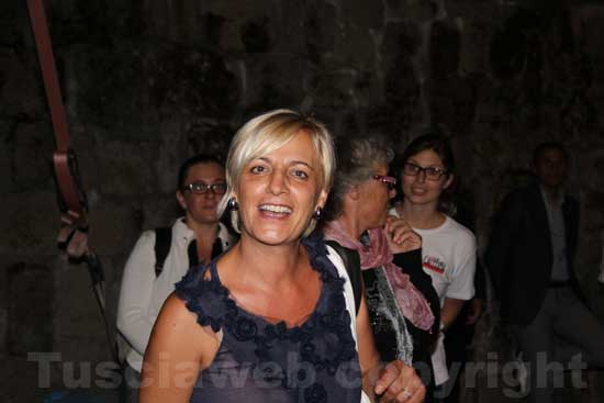 Emanuela Appolloni