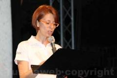 Chiara Palumbo