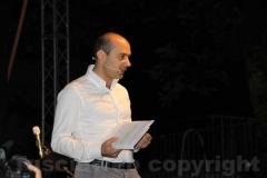 Giorgio Nisini
