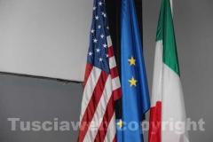 Decolla l\'Italian operafestival