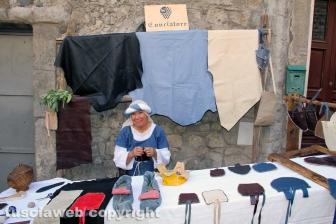 Montefiascone - Il corteo storico