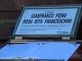 Delitto di via Santa Lucia - I funerali dei coniugi Fieno