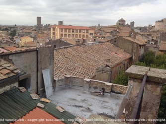 Palazzo Donna Olimpia
