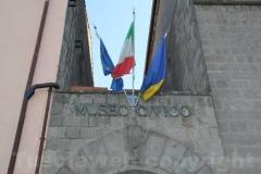 Il museo civico