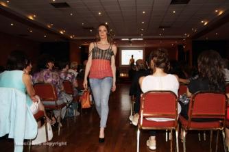 img_7411Donne in opera - La sfilata di moda