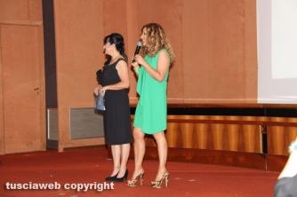 Donne in opera