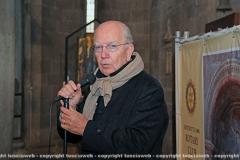 Mario Moscatelli