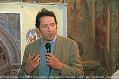 Emanuele Ioppolo