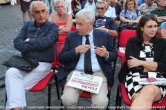 La festa dell\'Unità a Viterbo