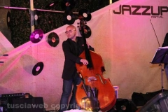 JazzUp festival