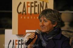 L\'incontro con Paola Mastrocola