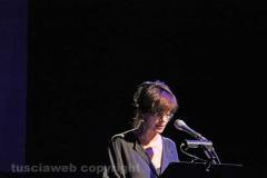 Premio Strega - Laura Morante