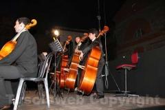 Tuscia operafestival - Passione d\'Italia