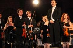 Tuscia operafestival - Stefano Vignati