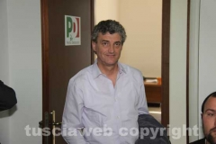 Maurizio Cappetti