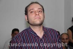Christian Scorsi