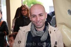 Federico Menicucci