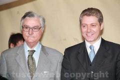 Marcucci con Fracassini