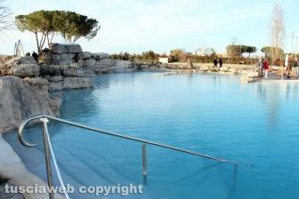 Ecco Therma oasi